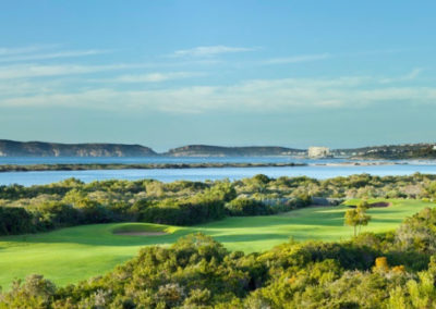 12th_Robberg_480_335_s